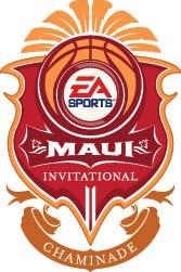 Maui_medium
