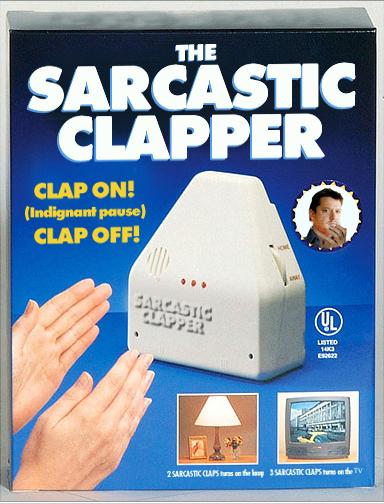Clapper_medium