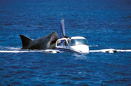 Jaws_shark_attacks_plane_medium