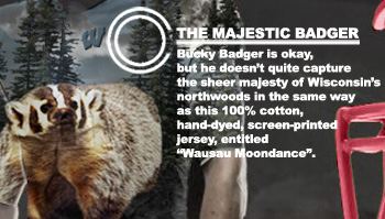 Badgertshirt_medium