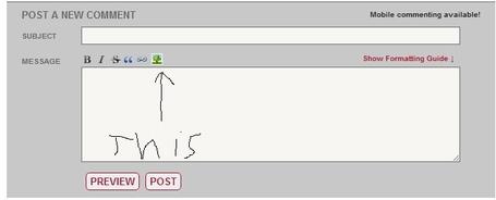 Pictureposting_medium