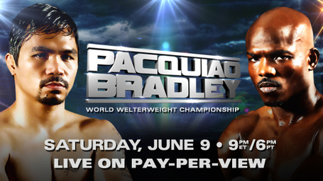 Pacquiaovsbradley_576x324_medium