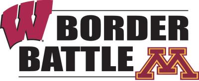 Border_battle_medium