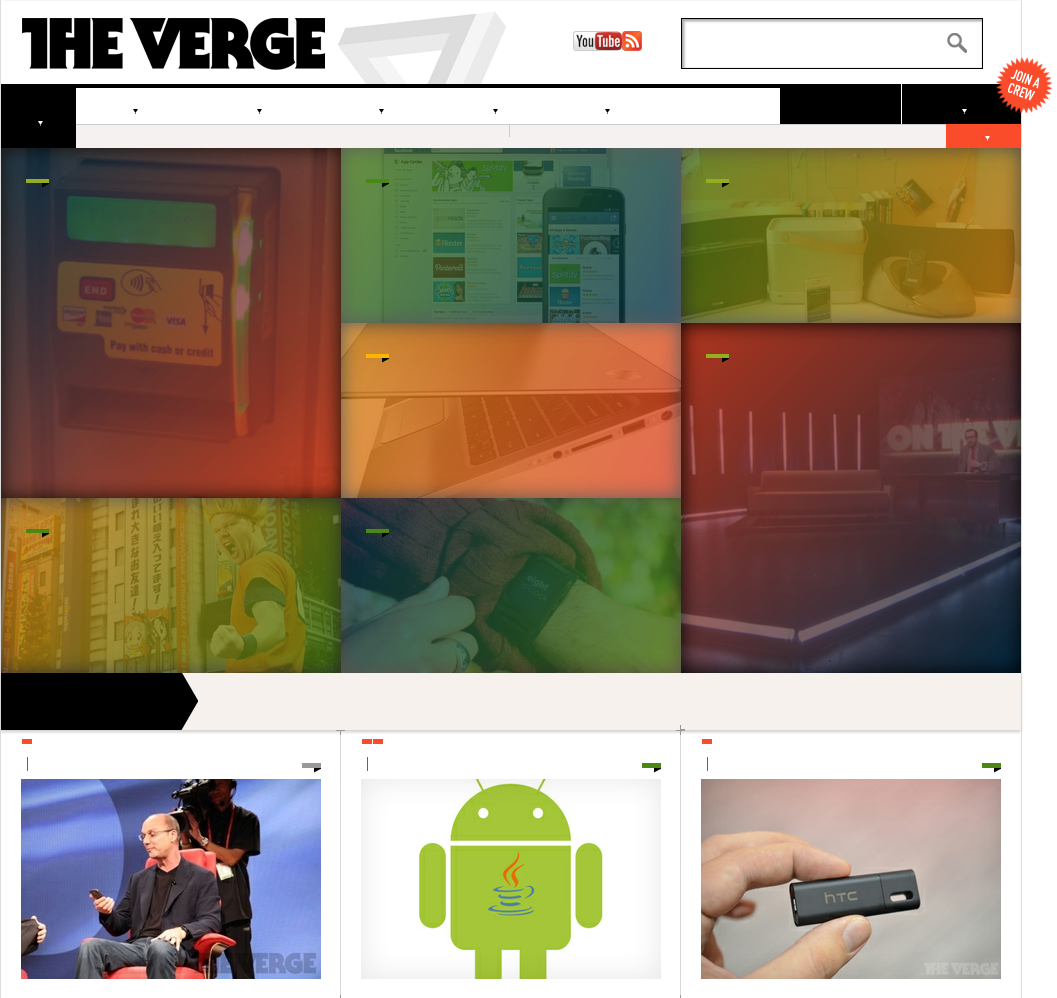 Wordless_verge