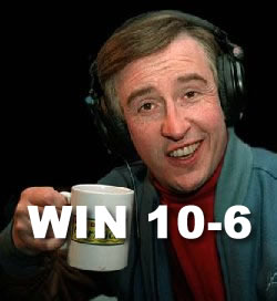 Win_10-6_alan_partridge_medium