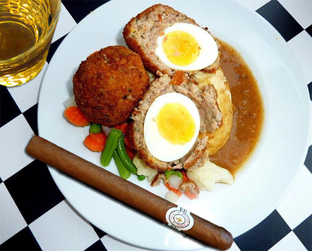 Scotcheggdiet_medium