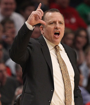 Tom_thibodeau_medium