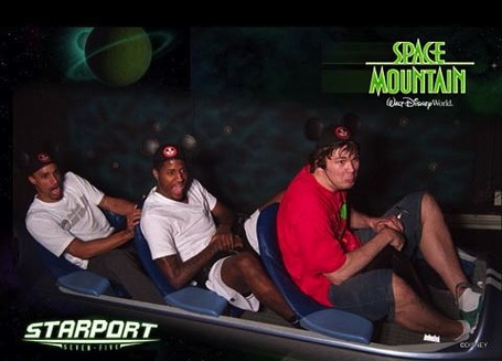 Spacemountain_medium