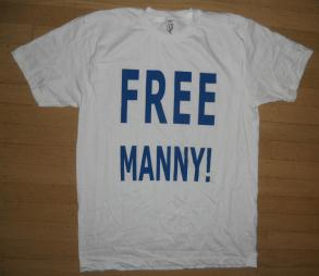 Manny_tee_medium