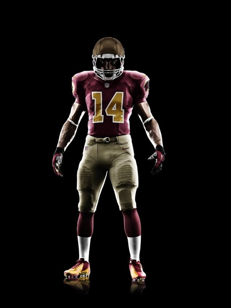 Redskins_uniform_medium