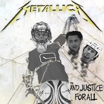 Justice_canucks_final_medium
