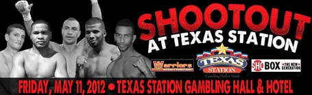 Shobox_may_11_banner_medium