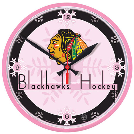 Blackhawks_shame_medium