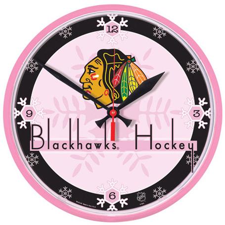 Blackhawks_shame_medium