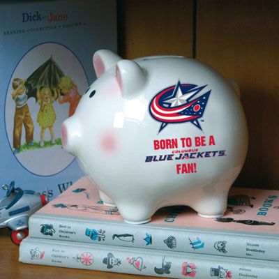 Blue_jackets_shame_medium