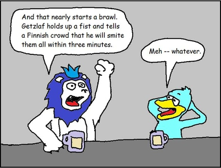 Finnish_lion_story_2_medium
