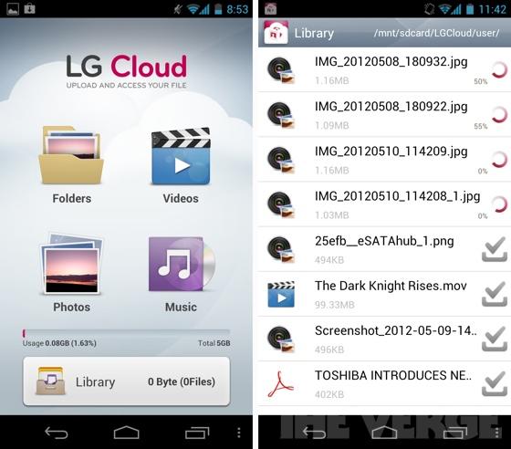 Lg-cloud-lg-cloud-android-verge-560