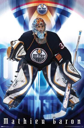 Oilers_shame_medium