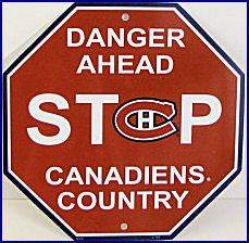 Stopsign_canadiens_medium