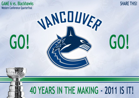 Canucks_shame_medium