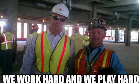Urban-meyer-construction-work-hard-play-hard_medium