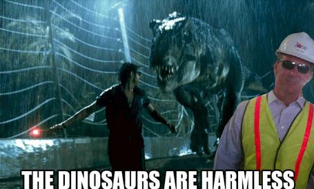 Harmless-dinosaurs_medium