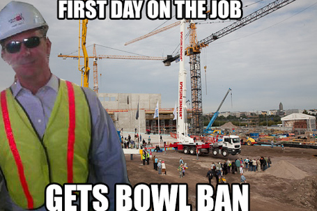 First-day-on-the-job-bowl-ban_medium