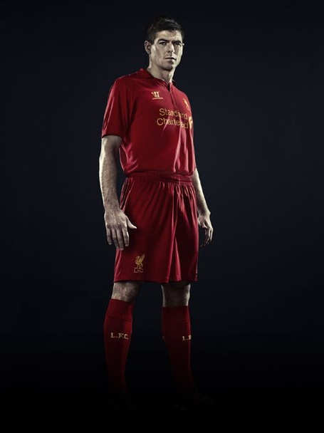 Gerrard3_4f966fd7c6335827589706_medium