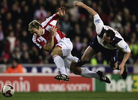 Stoke_city_v_bolton_wanderers_premier_league_h77irjfj-cgl_medium