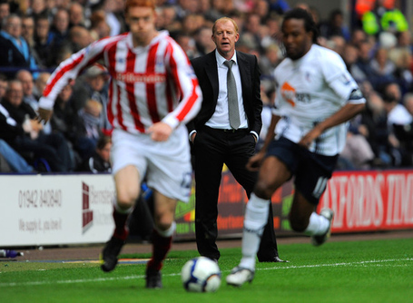 Bolton_wanderers_v_stoke_city_premier_league_pydqkxuogfll_medium