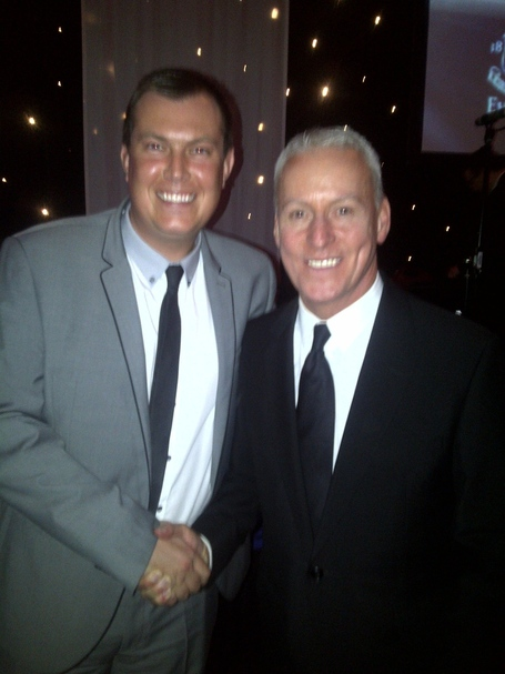 Jim_white_and_me_medium