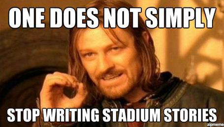 Boromir_stadium_medium