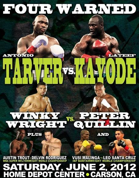 Tarver_vs_kayode_poster_medium