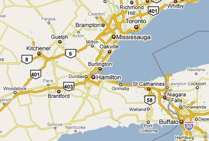 Map_medium
