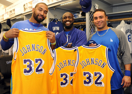 Kemp-gwynn-hairston-magic-johnson-jerseys-jon-soohoo_medium