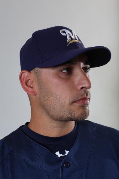Marco Estrada