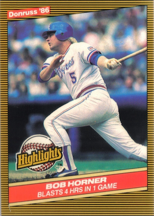 1986_donruss_highlights_medium