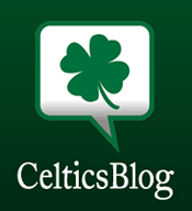Celtic-lg_1__medium