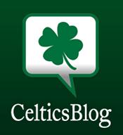Celtic-lg_1__medium