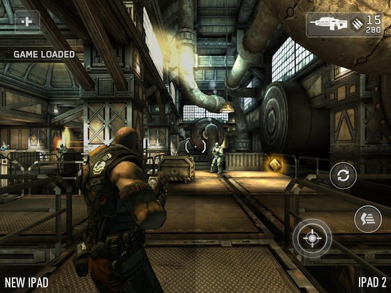 Shadowgun_copy