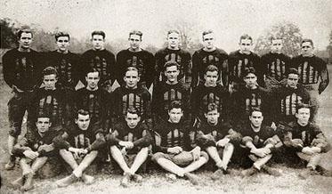 1925_team_medium