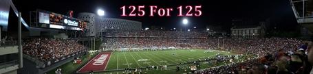 125_for_125_medium