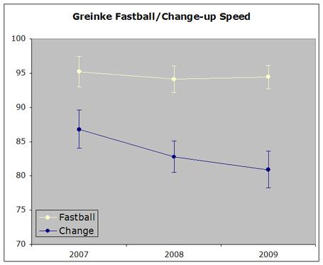 Greinke1_medium