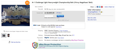 Ebay-belt_medium