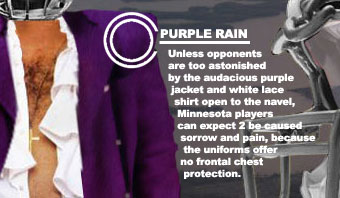 Purplerain_medium