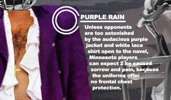 Purplerain_medium