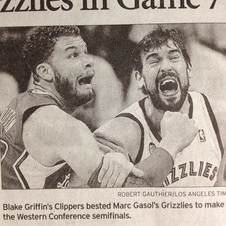 Marc_gasol_blake_griffin_2012_playoffs_medium