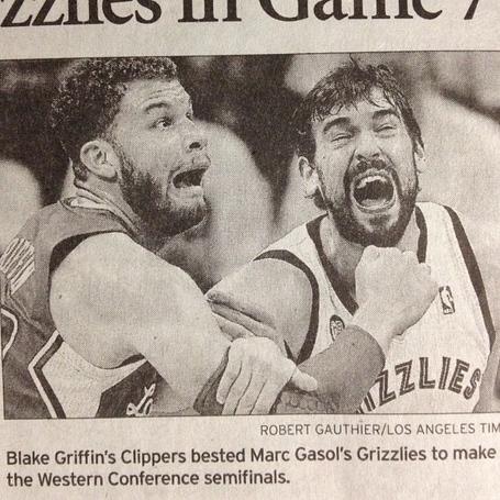 Marc_gasol_blake_griffin_2012_playoffs_medium