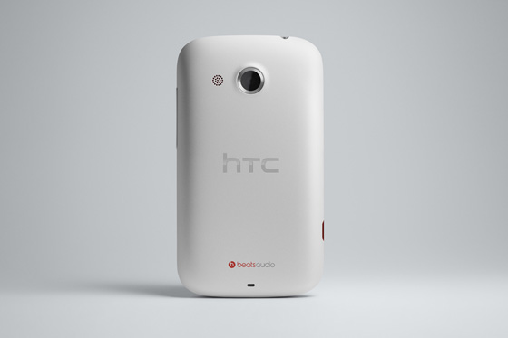 Htcdesirecback