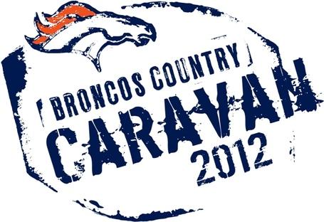 Bc_caravan-2012_medium